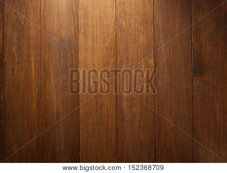 brown  wooden background surface texture