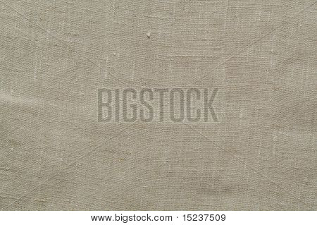 linen; backgrounds; abstract; gray; thread; interweave; art