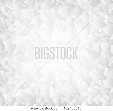 Abstract-background-seamless1A