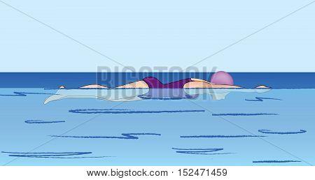 Swim-girl-2.eps
