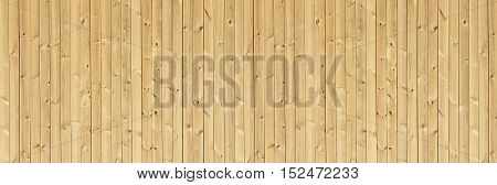 Pine Boards. Texture In High Resolution.