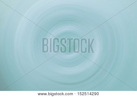 Abstract blue background. Can be used as background