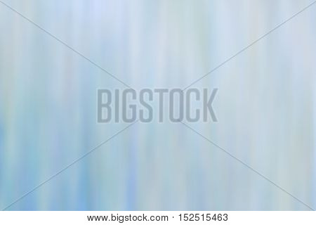 Abstract colored background. Can be used as background