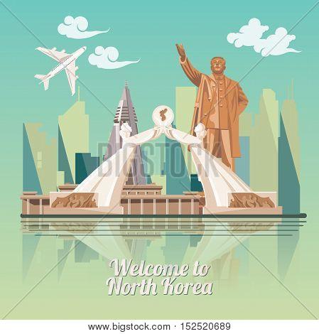 Northkorea14