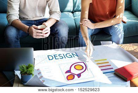 Brainstorm Design Concept