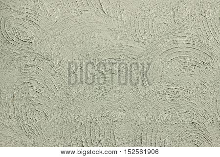 white cement wall texture, cement wall background