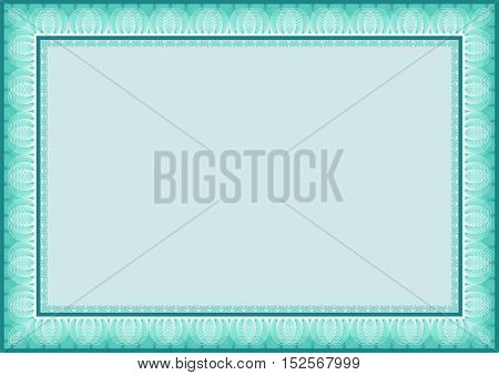 Certificate - Background-5.eps