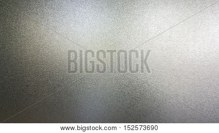 Frosted glass texture background and abstract photo
