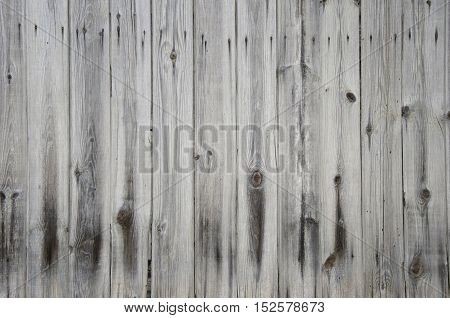 Wooden backgrounds and texture concept - wooden floor or wall. Vintage wood planks.Resource for your design.