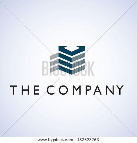 building ideas design vector illustration on background