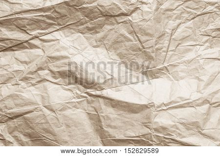 Natural Recycled Paper Texture.Newspaper texture blank paper old pattern wall carpet covering art craft background cardboard recycling vintage canvas decor light kraft.