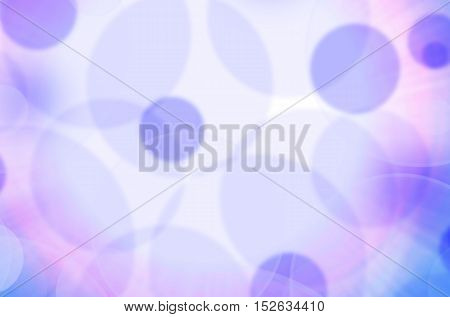 Abstract purple background. Motion blur blue and white background for your business
