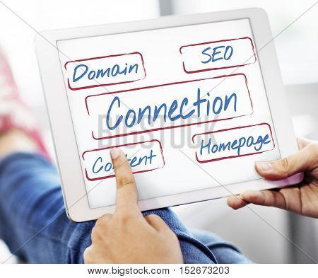 Web Design Domain Seo Words