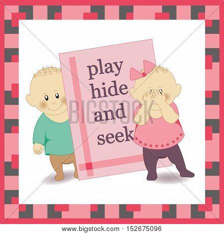 Play Children_4 .eps