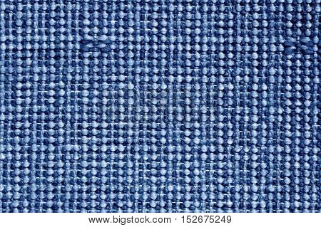 Color Textile Carpet Pattern