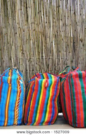 Philippine Bags