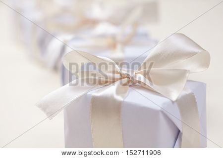 presents for Valentine day