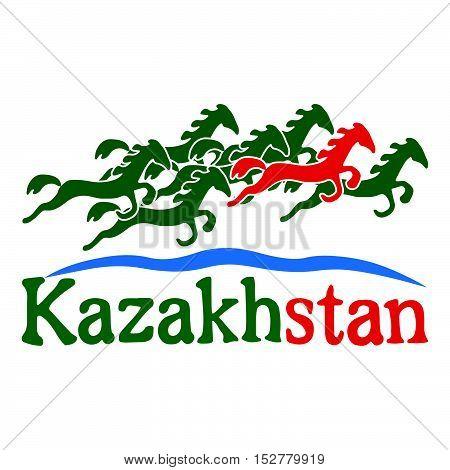 Kz-logo-2015-006Bz.eps