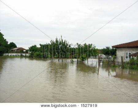 Big Floods