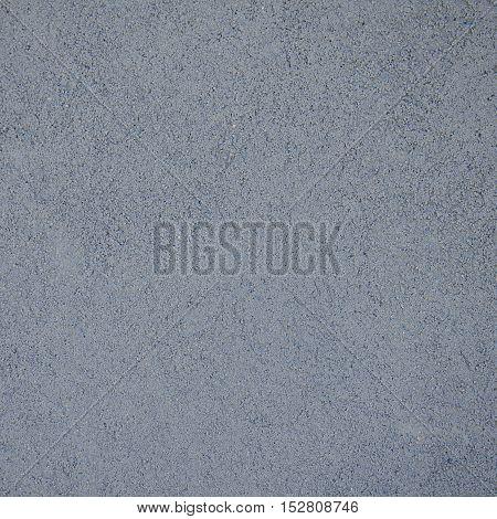 Wall Color Grey
