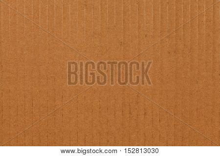 High resolution beige cardboard texture, blank, copyspace