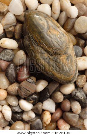 River Rocks 2