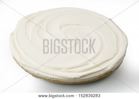 Cheese Cake sweet dessert food eating, cream