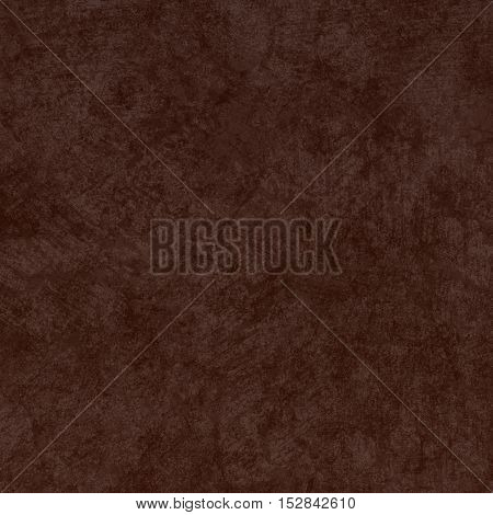 Brown abstract grunge background. vintage wall texture