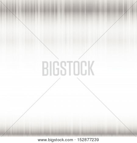 Polished metal chrome grey and shine background texture vector illustration eps10