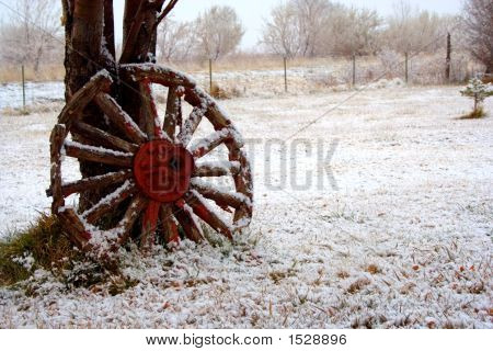 Winter_Wagonwheel