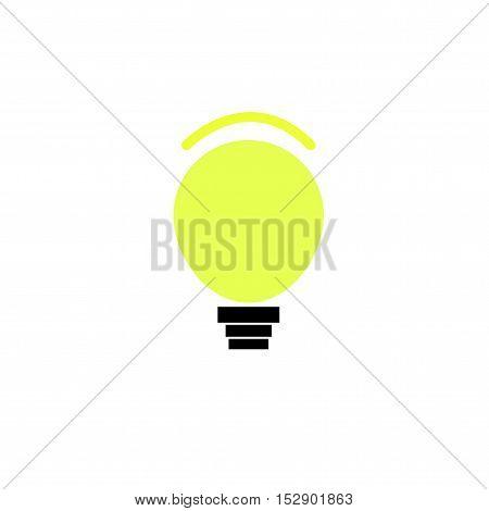 lamp icon lamp icon lamp icon lamp icon lamp icon