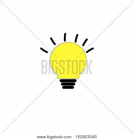 lamp icon lamp icon lamp icon lamp icon