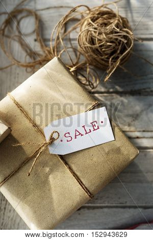 Sale Retail Label Stamp Brand Concept