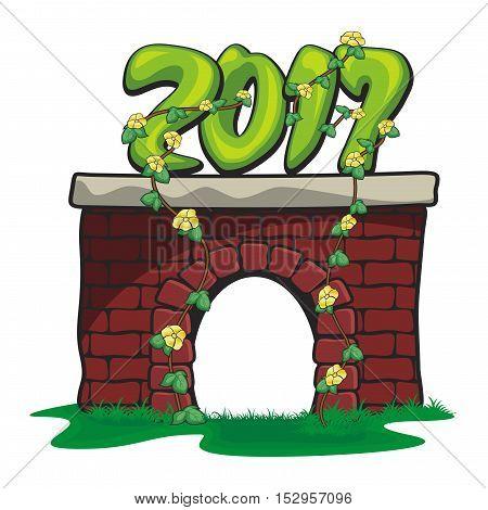 New Year Baru2