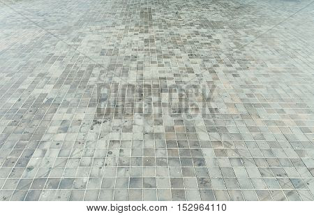 marble tiled floor and background image photo