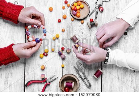 Manufacturer Of Women Jewelry