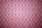 picture of gobelin  - wall paper - JPG