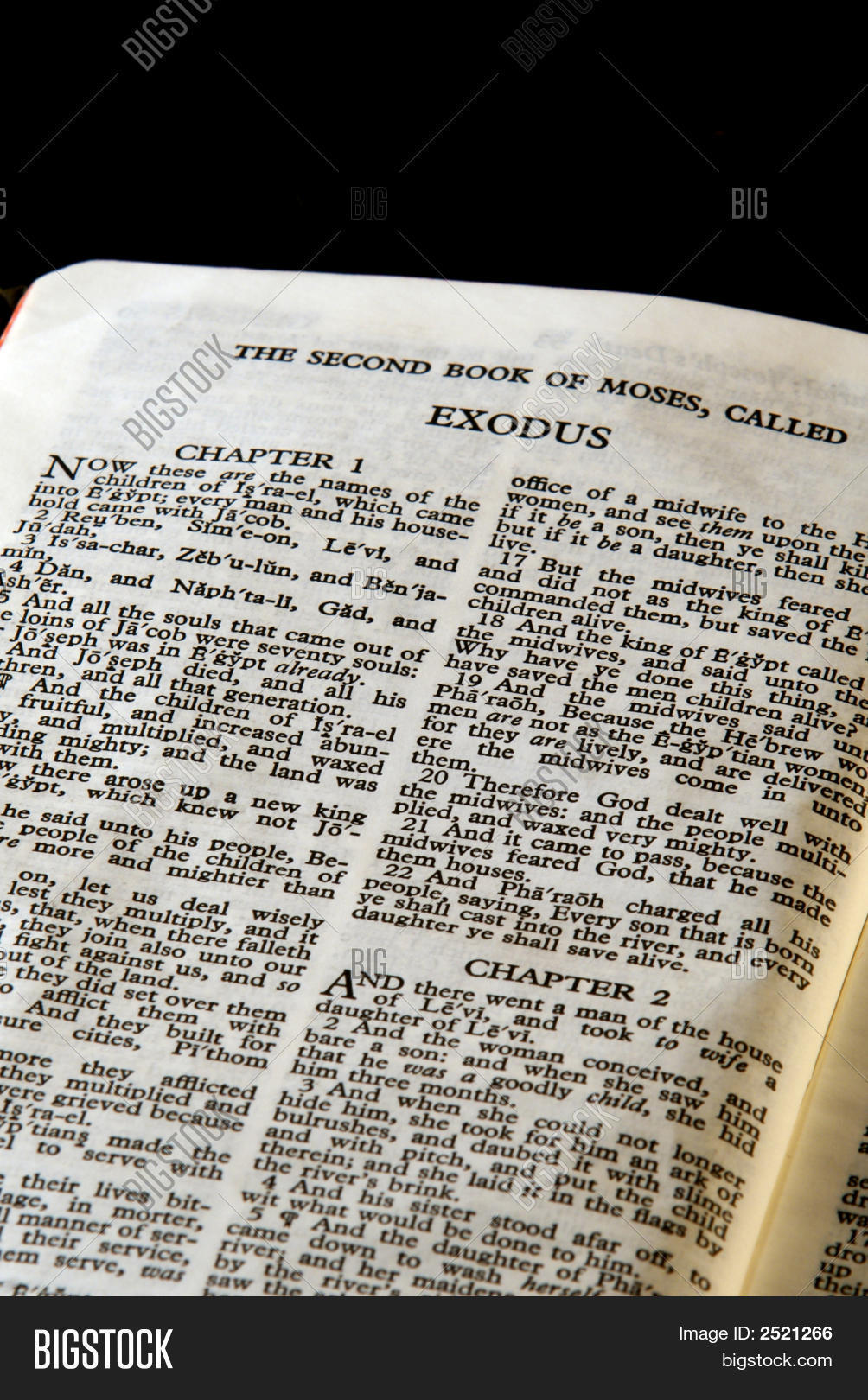 the significance of the book of exodus in the old testament 2017 edition dr constable's notes on exodus 3 importance no other biblical book surfaces elsewhere in the ot as frequently as the book of exodus does in the nt only the books of psalms and isaiah are.