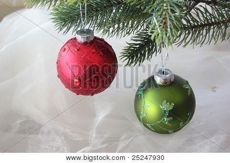 christmas ornament for xmas