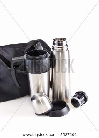 Travel Mug 094
