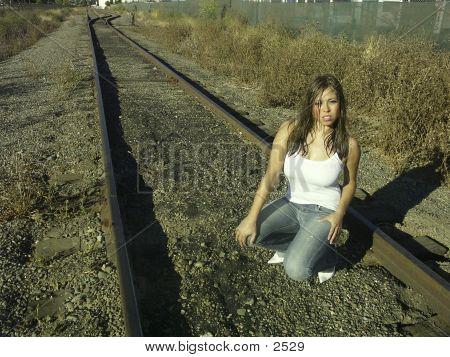Ibette Tracks 3
