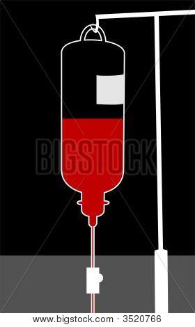 Blood Transfusion