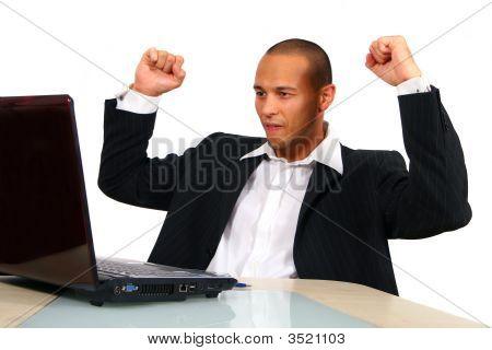 Sucessful E-Business