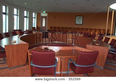 Big Meetingroom