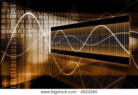 Business Technology Abstract