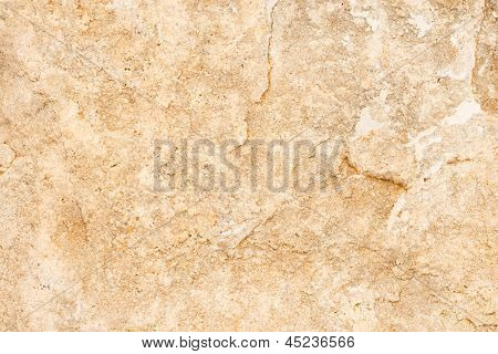 Light Colored Stone Background