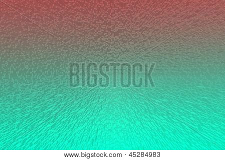 Background Abstract Red And Green