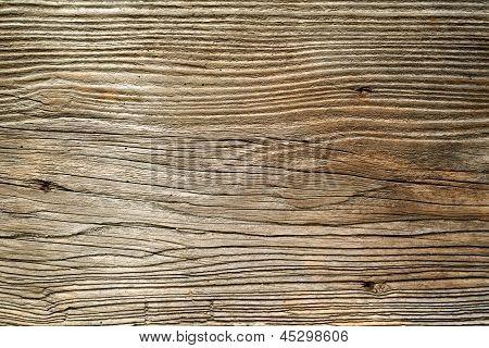 Scheune-Board