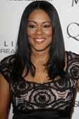 LOS ANGELES - MAR 4: Lela Rochon at the 3rd annual Essence Black Women in Hollywood Luncheon at the