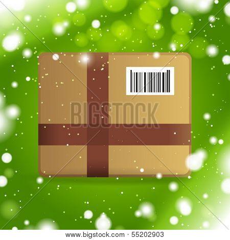 vector boxe